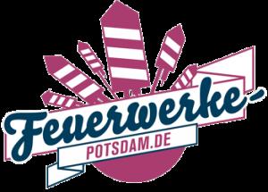 feuerwerke-potsdam