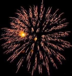 guenstiges Feuerwerk-Paket Potsdam