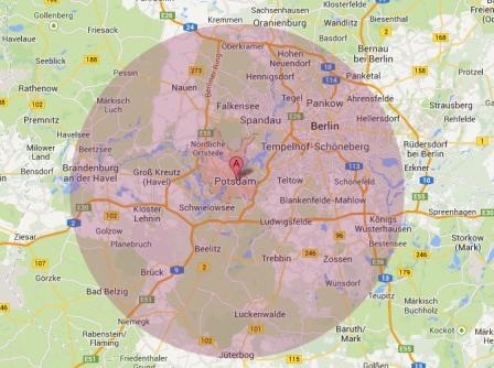 Feuerwerk-Region-Potsdam